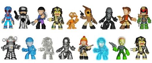funko mystery mini figures_2.jpg