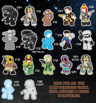 funko mystery mini figures_3.jpg