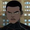 Donald Glover Set To Voice Miles Morales In Disney XD's The Ultimate Spider-Man: Web Warriors