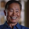 First Trailer Released for George Takei Documentary TO BE TAKEI