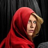 New Trailer Released For Season 4 of HOMELAND