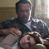 First Images from MAGGIE Feature Arnold Schwarzenegger Caring for Zombie Daughter
