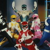 POWER RANGERS Release Date And Synopsis Revealed