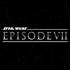 STAR WARS EPISODE VII - SPOILERS! - First Villain Concept Art Leaked Online
