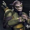 "Third Star Wars Rebels Short: ""Entanglement"" Released Online"