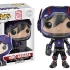 Funko Pop Big Hero 6_3.jpg