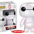 Funko Pop Big Hero 6_6.jpg