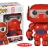 Funko Pop Big Hero 6_7.jpg