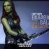 Hot Toys - Guardians of the Galaxy - Gamora Collectible Figure_PR1.jpg