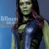 Hot Toys - Guardians of the Galaxy - Gamora Collectible Figure_PR10.jpg