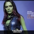 Hot Toys - Guardians of the Galaxy - Gamora Collectible Figure_PR11.jpg