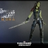 Hot Toys - Guardians of the Galaxy - Gamora Collectible Figure_PR2.jpg