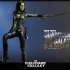 Hot Toys - Guardians of the Galaxy - Gamora Collectible Figure_PR3.jpg