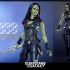 Hot Toys - Guardians of the Galaxy - Gamora Collectible Figure_PR4.jpg