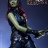 Hot Toys - Guardians of the Galaxy - Gamora Collectible Figure_PR5.jpg