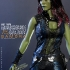 Hot Toys - Guardians of the Galaxy - Gamora Collectible Figure_PR6.jpg