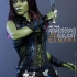 Hot Toys - Guardians of the Galaxy - Gamora Collectible Figure_PR7.jpg