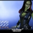Hot Toys - Guardians of the Galaxy - Gamora Collectible Figure_PR8.jpg