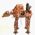steampunk-lego-at-at-2.jpg