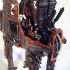 steampunk-lego-at-at-4.jpg