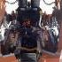 steampunk-lego-at-at-5.jpg