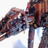 steampunk-lego-at-at-7.jpg