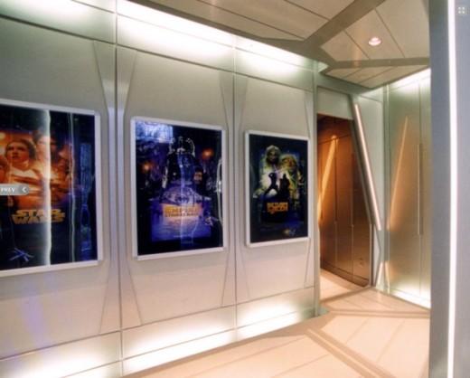 SW-theater-4.jpg
