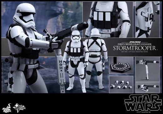 Hot Toys - Star Wars - The Force Awakens - First Order Heavy Gunner Stormtrooper  Collectible Figure_PR16.jpg