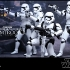 Hot Toys - Star Wars - The Force Awakens - First Order Heavy Gunner Stormtrooper  Collectible Figure_PR1.jpg