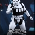 Hot Toys - Star Wars - The Force Awakens - First Order Heavy Gunner Stormtrooper  Collectible Figure_PR10.jpg