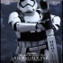 Hot Toys - Star Wars - The Force Awakens - First Order Heavy Gunner Stormtrooper  Collectible Figure_PR11.jpg