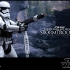 Hot Toys - Star Wars - The Force Awakens - First Order Heavy Gunner Stormtrooper  Collectible Figure_PR13.jpg