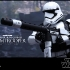 Hot Toys - Star Wars - The Force Awakens - First Order Heavy Gunner Stormtrooper  Collectible Figure_PR14.jpg