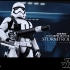 Hot Toys - Star Wars - The Force Awakens - First Order Heavy Gunner Stormtrooper  Collectible Figure_PR15.jpg