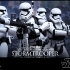 Hot Toys - Star Wars - The Force Awakens - First Order Heavy Gunner Stormtrooper  Collectible Figure_PR3.jpg
