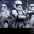 Hot Toys - Star Wars - The Force Awakens - First Order Heavy Gunner Stormtrooper  Collectible Figure_PR4.jpg
