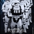 Hot Toys - Star Wars - The Force Awakens - First Order Heavy Gunner Stormtrooper  Collectible Figure_PR6.jpg