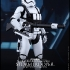Hot Toys - Star Wars - The Force Awakens - First Order Heavy Gunner Stormtrooper  Collectible Figure_PR7.jpg