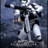 Hot Toys - Star Wars - The Force Awakens - First Order Heavy Gunner Stormtrooper  Collectible Figure_PR8.jpg