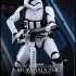 Hot Toys - Star Wars - The Force Awakens - First Order Heavy Gunner Stormtrooper  Collectible Figure_PR9.jpg