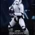 Hot Toys - Star Wars - The Force Awakens - First Order Stormtrooper Collectible Figure_PR1.jpg