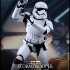 Hot Toys - Star Wars - The Force Awakens - First Order Stormtrooper Collectible Figure_PR3.jpg