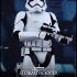 Hot Toys - Star Wars - The Force Awakens - First Order Stormtrooper Collectible Figure_PR4.jpg