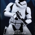 Hot Toys - Star Wars - The Force Awakens - First Order Stormtrooper Collectible Figure_PR5.jpg