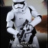 Hot Toys - Star Wars - The Force Awakens - First Order Stormtrooper Collectible Figure_PR6.jpg