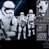 Hot Toys - Star Wars - The Force Awakens - First Order Stormtrooper Collectible Figure_PR7.jpg