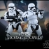 Hot Toys - Star Wars - The Force Awakens - First Order Stormtroopers Collectible Set_PR1.jpg