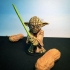 No-peanut-is-safe-from-becoming-my-artwork1__605-600x600.jpg