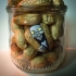 No-peanut-is-safe-from-becoming-my-artwork4__605-600x600.jpg