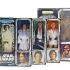1-Princess-Leia-Organa-Luke-Skywalker-Han-Solo-and-Chewbacca-Large-Size-Action-Figures-from-Kenner-1978-1979-Toys-R-Us-Force-Friday-Item.jpg